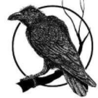Edgar Allan Poe - A Tormented Genius