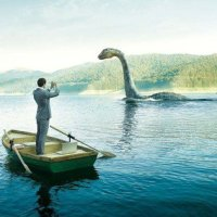 The Riddle of Loch Ness