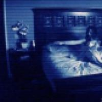 Paranormal Activity: The Enfield Poltergeist