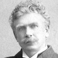 The Strange Case of Ambrose Bierce