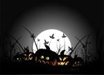 20121010_WTM_halloween_bottom2-image