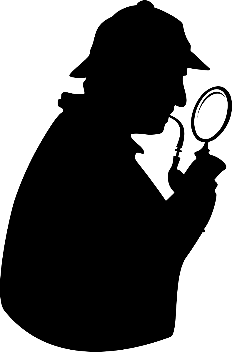 The Secret History of Sherlock Holmes