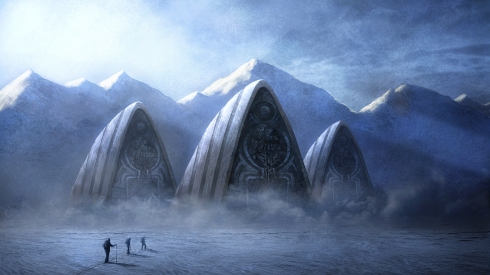 at_the_mountains_of_madness_by_moonxels