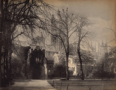 canterbury-cathedral-early20cghost